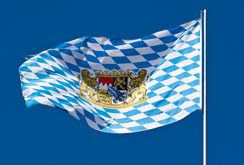 Five take aways from the recent Bavarian state election