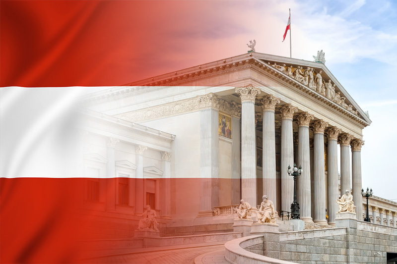 The Austrian National Council Elections 2019