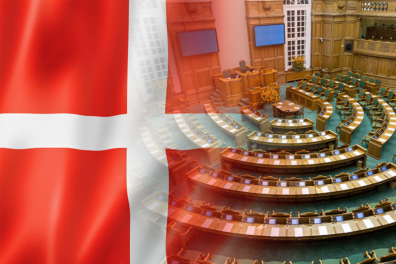 Danish elections: Is the Left back in Northern Europe?